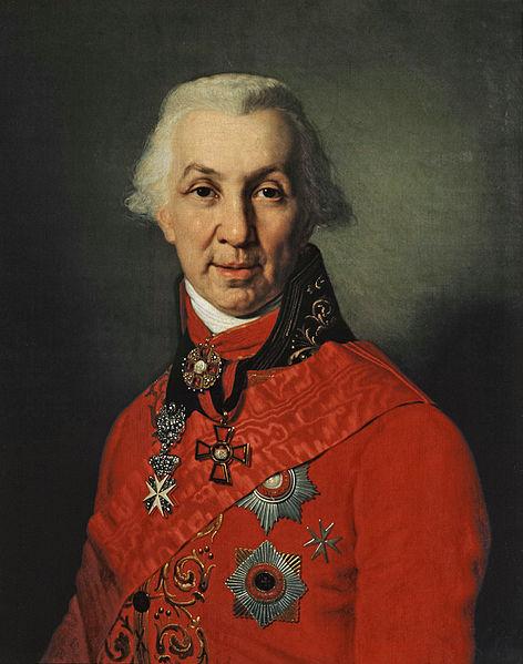 Derzhavin_by_Borovikovsky_(1811,_Pushkin_museum).jpg