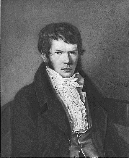 Le_Prince_Pierre_Andreewitch_Viazemsky,_1792-1878.jpg